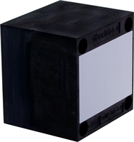 Picture of Plaque de montage universel UMP®-ALU-Q