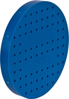 Picture of Fixation annular blank DoRondo®-PE