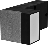 Picture of Equerre TRA-WIK®-ALU-RF