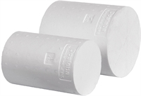 Picture of Fixation cylinder Rondoline®-EPS