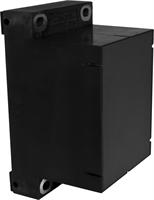 Picture of Console pour charges lourdes SLK®-ALU-TR