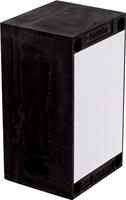 Picture of Plaque de montage universel UMP®-ALU-R