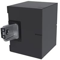 Picture of Console pour charges lourdes SLK®-ALU-TTQ